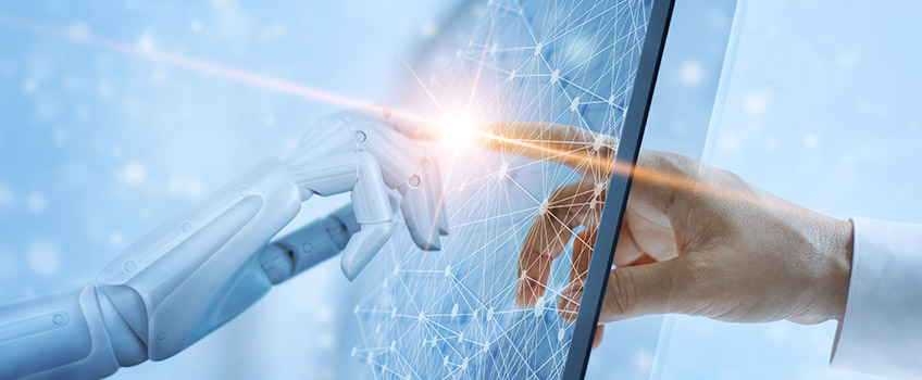 UNINCOL promueve los cursos virtuales de Inteligencia Artificial del MinTIC