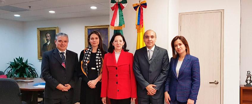 visita-embajada-colombia