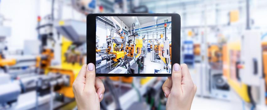 El MEN otorga el Registro Calificado del programa online de Ingeniería Industrial