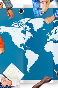 unincol internacionalizacion