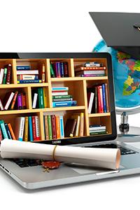 unincol online estudios